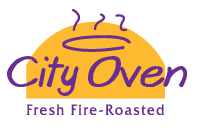 City Oven - Pittsburgh, PA